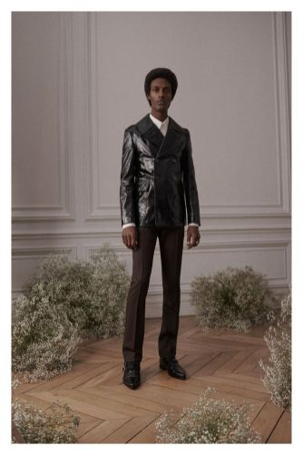 Givenchy Menswear Fall Winter 2019 Paris35