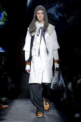 J.W. Anderson Menswear Fall Winter 2019 Paris26