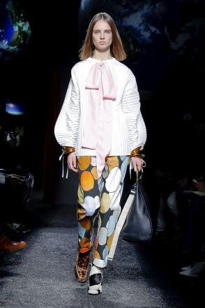 J.W. Anderson Menswear Fall Winter 2019 Paris3