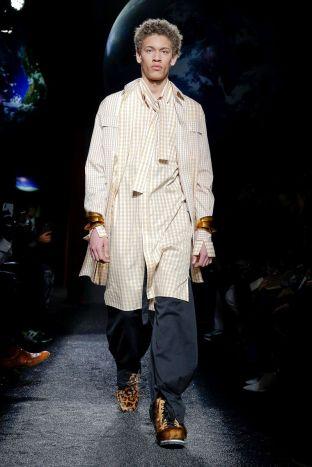 J.W. Anderson Menswear Fall Winter 2019 Paris32