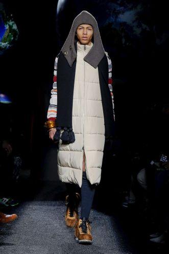 J.W. Anderson Menswear Fall Winter 2019 Paris37