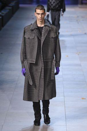 Louis Vuitton Menswear Fall Winter 2019 Paris10