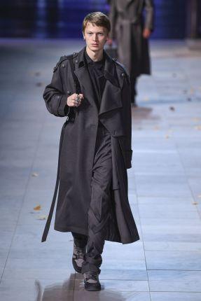 Louis Vuitton Menswear Fall Winter 2019 Paris15
