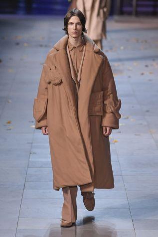 Louis Vuitton Menswear Fall Winter 2019 Paris46