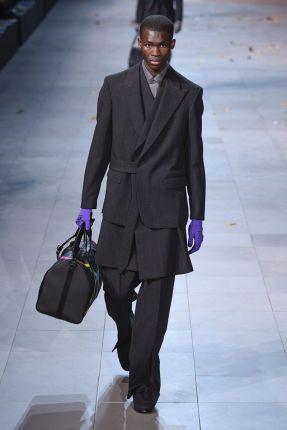 Louis Vuitton Menswear Fall Winter 2019 Paris8