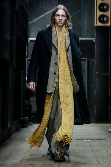 Marni Menswear Fall Winter 2019 Milan41