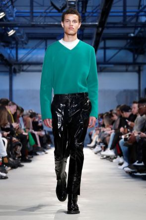 No21 Fall Winter 2019 Milan6
