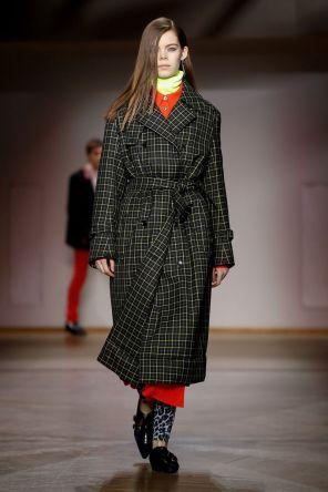 Paul Smith Menswear Fall Winter 2019 Paris15