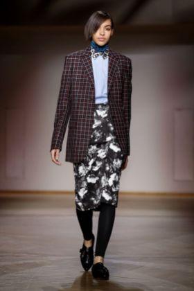 Paul Smith Menswear Fall Winter 2019 Paris20