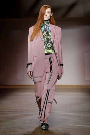 Paul Smith Menswear Fall Winter 2019 Paris35