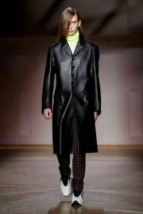 Paul Smith Menswear Fall Winter 2019 Paris9