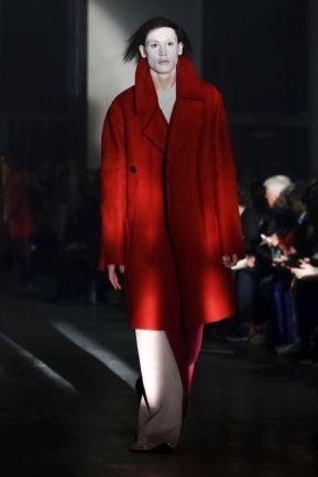 Rick Owens Menswear Fall Winter 2019 Paris22