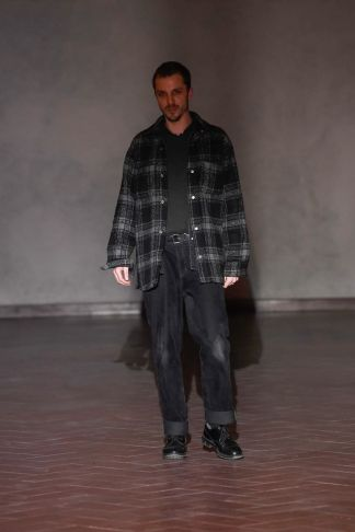 Y:Project Fall:Winter 2019 Florence55
