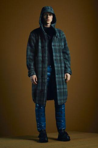 Z Zegna Menswear Fall Winter 2019 Florence17