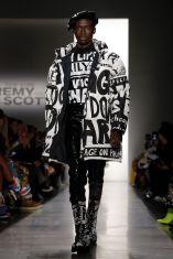 Jeremy Scott Ready To Wear Fall Winter 2019 New York11
