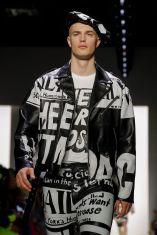 Jeremy Scott Ready To Wear Fall Winter 2019 New York18