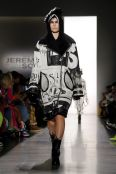 Jeremy Scott Ready To Wear Fall Winter 2019 New York2