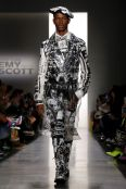 Jeremy Scott Ready To Wear Fall Winter 2019 New York6