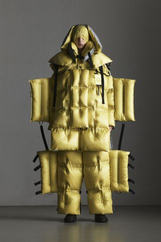 Moncler Craig Green Ready To Wear Fall Winter 2019 Milan12
