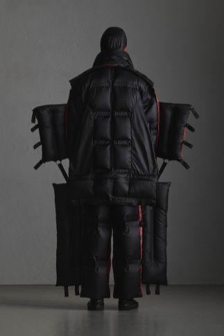Moncler Craig Green Ready To Wear Fall Winter 2019 Milan24