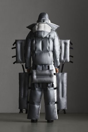 Moncler Craig Green Ready To Wear Fall Winter 2019 Milan26