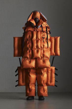 Moncler Craig Green Ready To Wear Fall Winter 2019 Milan8
