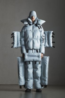 Moncler Craig Green Ready To Wear Fall Winter 2019 Milan9