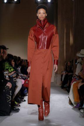 Salvatore Ferragamo Men & Women Fall Winter 2019 Milan37