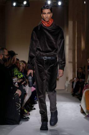 Salvatore Ferragamo Men & Women Fall Winter 2019 Milan38