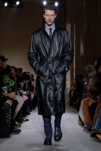 Salvatore Ferragamo Men & Women Fall Winter 2019 Milan53