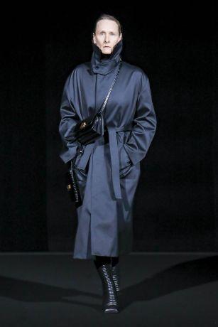 Balenciaga Ready To Wear Fall Winter 2019 Paris10