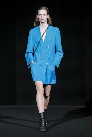 Balenciaga Ready To Wear Fall Winter 2019 Paris14