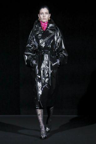 Balenciaga Ready To Wear Fall Winter 2019 Paris33