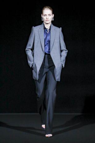 Balenciaga Ready To Wear Fall Winter 2019 Paris4