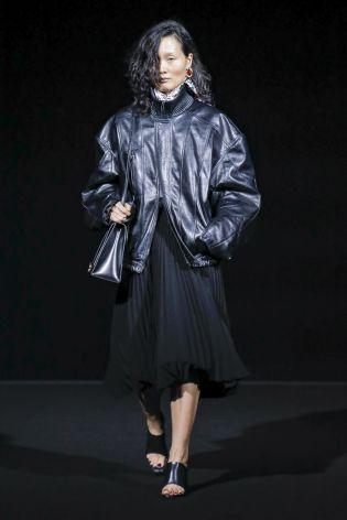 Balenciaga Ready To Wear Fall Winter 2019 Paris44