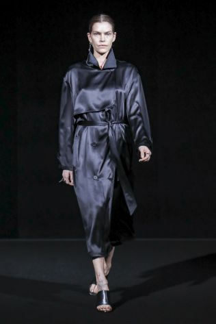 Balenciaga Ready To Wear Fall Winter 2019 Paris90