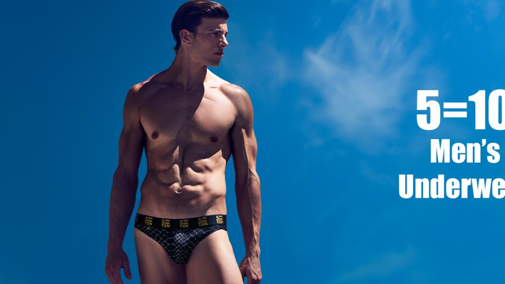 Timo Nuñez by Matthew Mitchell for Fashionably Male