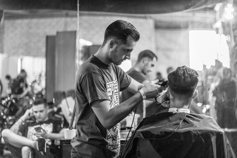 Easy Ways To Have A Good Hair Care Routine for Men