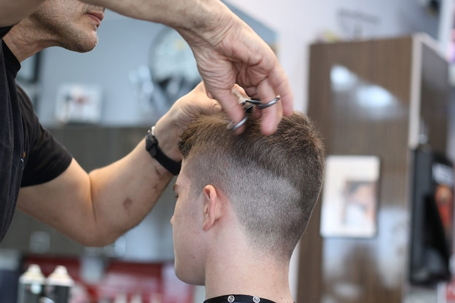5 Awesome Hacks to Improve Your Hairstyle