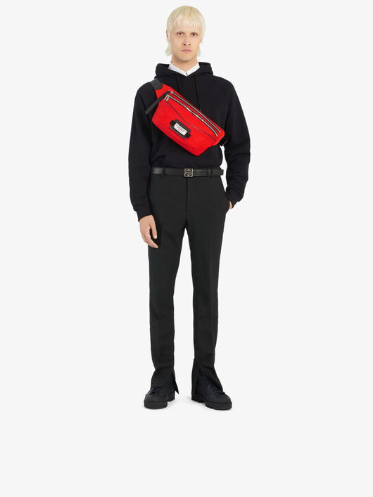 Givenchy Cross-Body Bags
