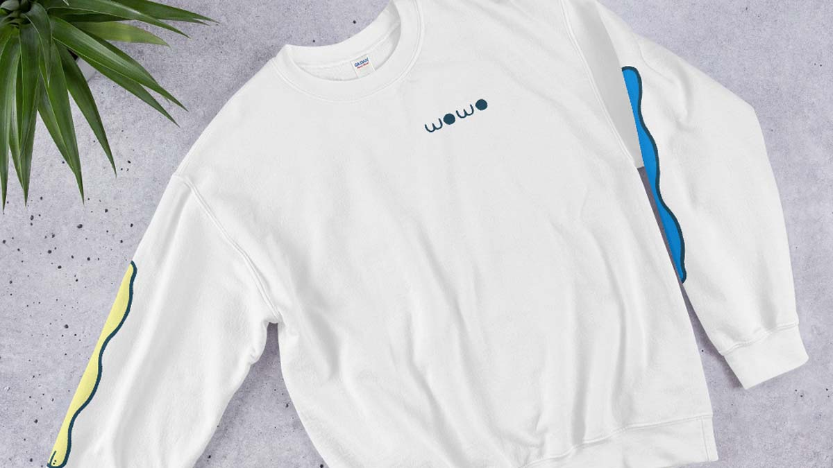 Which online site is best for clothing cover