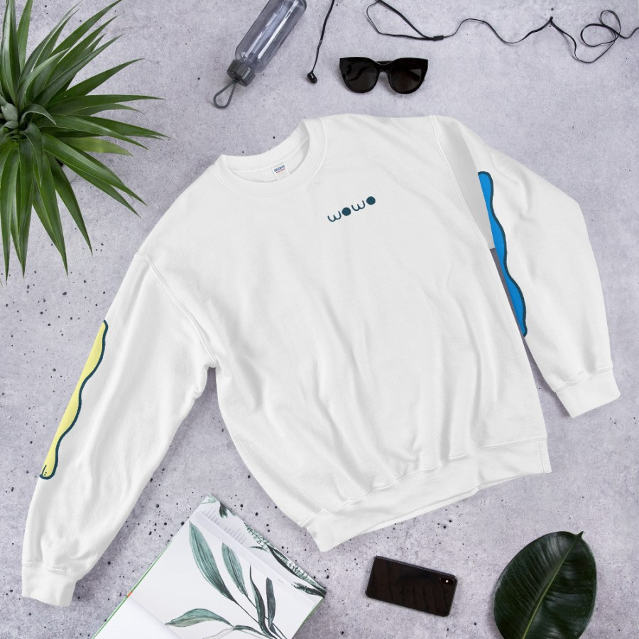 Which online site is best for clothing