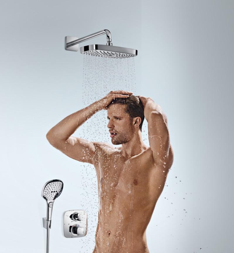 3 Reasons Why You Should Give Eco-friendly Shampoo Bars a Chance