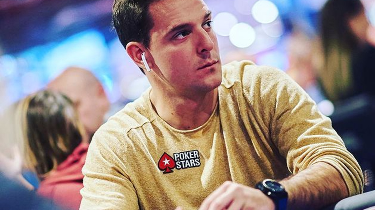 How To Find The Perfect Online Poker Platform For You