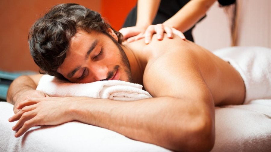 Finding a Great Medispa in Montreal
