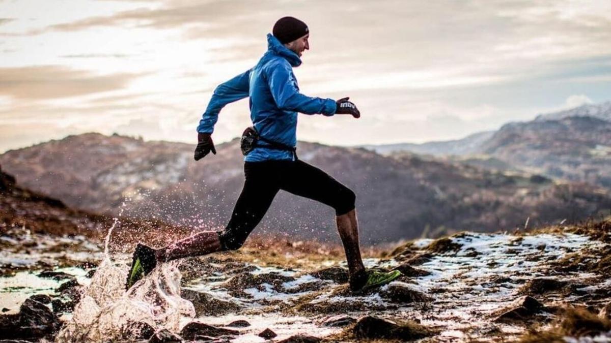8 Best Ways to Boost Your Adrenaline
