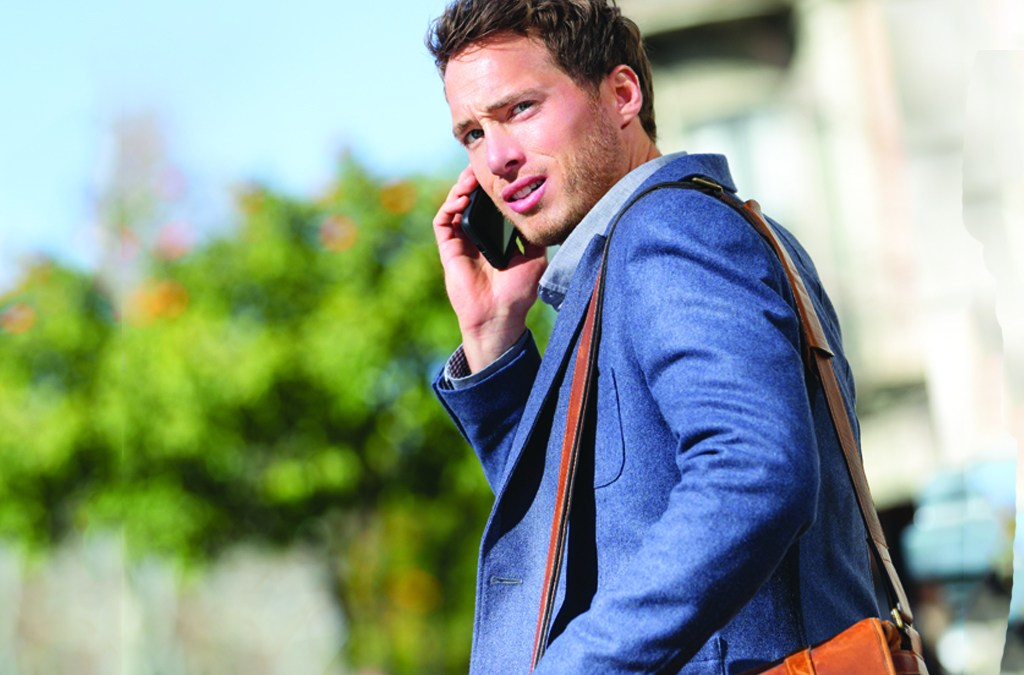 How To Choose Laptop Bags That Match Your Style