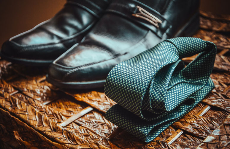 How To Dress Well Best Style Tips For Men Your Personal Style