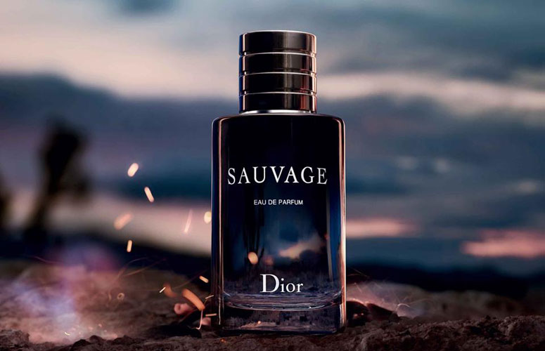 How To Dress Well Best Style Tips For Men Great Smelling Cologne