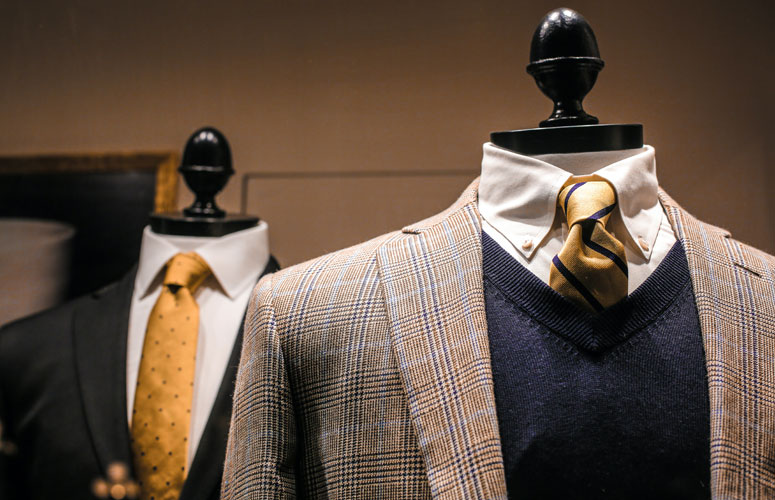 How To Dress Well Best Style Tips For Men – Tailor Your Suit